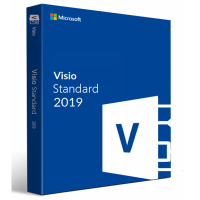 microsoft-visio-standard-2019