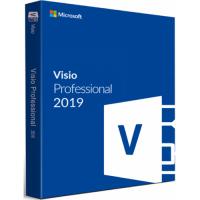 visio-professional-2019